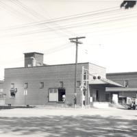 Hominy Mill pr57.tif