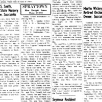Orchard Nursery Obits 20Nov1968 BB.jpg