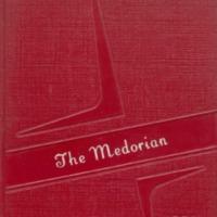 The Medorian 1958