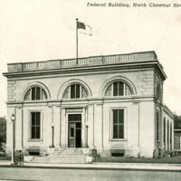Seymour Federal Building.jpg