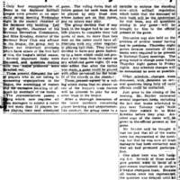 Softball League Article.jpg