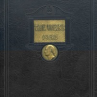 The Webb 1932