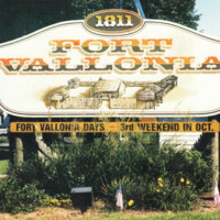 Fort Vallonia Sign.jpg
