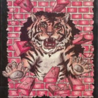 Jailbreak '89