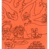 Brown 1988-89.pdf