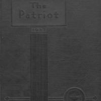 The Patriot 1937