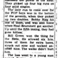 1955 Reds vs Columbus.jpg