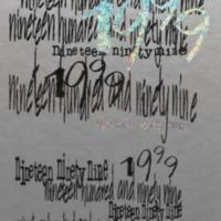 BCHS1999.pdf