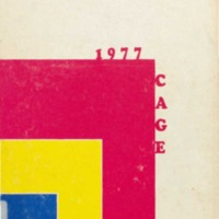 The Tiger's Cage 1977