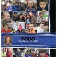 Seymour Jackson Elementary 2000 fourteen fifteen