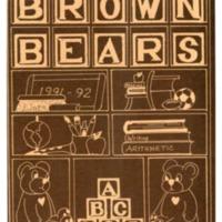 Brown 1991-92.pdf