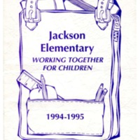 Jackson 1994-95.pdf