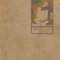 The Patriot 1917