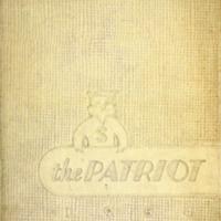 The 1954 Patriot