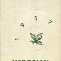 1957 Medorian
