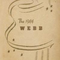 The 1944 Webb