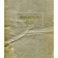 Reflector 1938