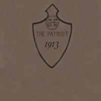 The Patriot 1913