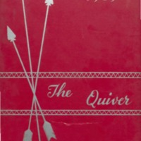 The Quiver 1963