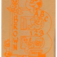 Brown 1992-93.pdf