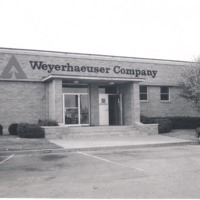Weyerhauser Co., Freeman Field