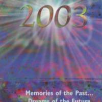 BCHS2003.pdf