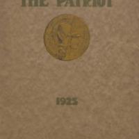 The Patriot 1925
