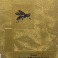 The Medorian 1965-1966