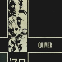 Quiver 1970
