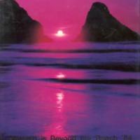 Medora High School Yearbook 1983-1984