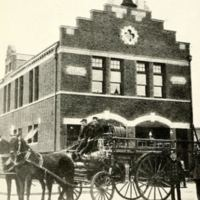 Seymour Fire Station.jpg