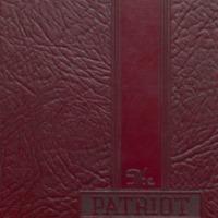 The Patriot 1944