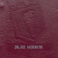 SJH1949.pdf
