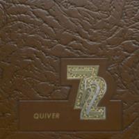 1972 Quiver