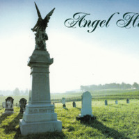 Angel Hill Cemetery.jpg