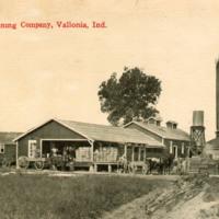 Vallonia Canning Company.jpg