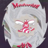 The Medorian 2010