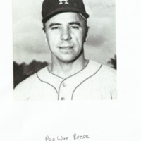 Pee Wee Reese Photo.jpg