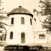 The Coffee Pot Austin Indiana.jpg