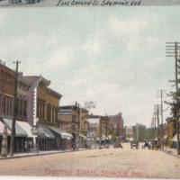 Chestnut Street, Seymour.jpg