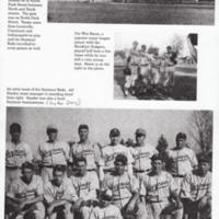 Reds Baseball Pee Wee Reese Article.jpg