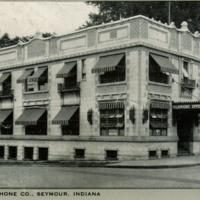 Indiana Telephone Company.jpg