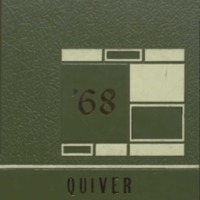 Quiver 1968