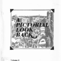 JML_Pictorial_Vol_02(comp).pdf