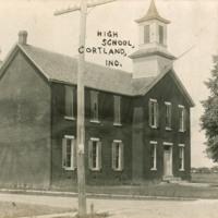 Cortland High School.jpg