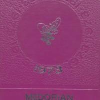The Medorian 1973