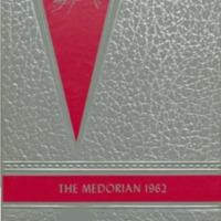 The Medorian 1962