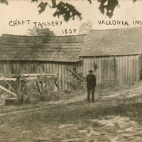 Craft Tannery Vallonia 1857.jpg