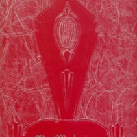 The Medorian, 1952