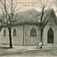 Seymour Church of the Nazarene.jpg